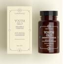 Supermood Youth Glo Radiance Capsules (70 Capsules)
