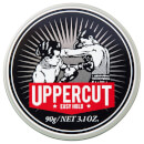 Uppercut Deluxe Easy Hold 90g