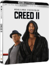 Creed 2 - 4K Ultra HD Steelbook