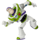 "Toy Story 4 Buzz Lightyear 7"" Figure"
