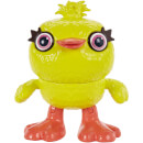 "Toy Story 4 Ducky 7"" Figure"