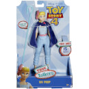 "Toy Story 4 Talking Shepherd 7"" True Talkers"
