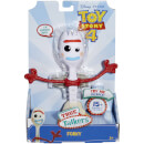 "Toy Story 4 Talking Forky 7"" True Talkers"