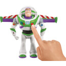 "Toy Story 4 Real Walking Buzz Lightyear 7"" Figure"