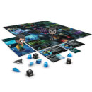 Funkoverse DC Comics Strategy Game (2 Pack)