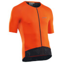 Northwave Essence Short Sleeve Jersey