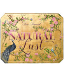 Too Faced Natural Lust Naturally Sexy Eye Shadow Palette 15.2g