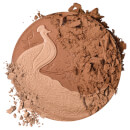 Too Faced Natural Lust Satin Dual-Tone Bronzer 18g