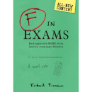 F in Exams (Paperback)