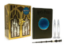 Harry Potter Pensieve Memory Set DeluxeKit
