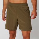 MP Rise 7 Inch Shorts - Birch - XS