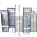 SkinMedica Procedure 360 System 38oz (Worth $410)