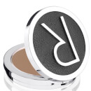Rodial Instaglam Deluxe Contour Powder Compact 10.5g