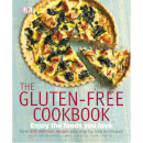 The Gluten-Free Cookbook (Paperback)