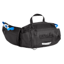 Camelbak Repack Low Rider 4L Hydration Backpack - Black