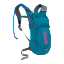 Camelbak Women's Magic 7L Hydration Backpack - Teal/Pink