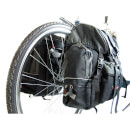 RSP Low Rider Bicycle Alloy Front Pannier Rack