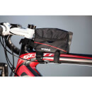 Zefal Z Light Bicycle Top Tube Mounted Frame 0.5L Bag