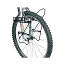 Zefal Raider Alloy Bicycle Front Pannier Rack