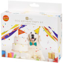 Pawty Party Pet Party in a Box