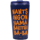 The Lion King Travel Mug - Rafiki