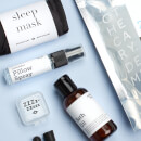Men's Society 'ZZzzz...' Deep Sleep Kit