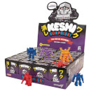 Super7 Transformers Keshi Surprise - Decepticons
