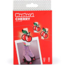 Cherry Light Clips