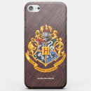 Harry Potter Phonecases Hogwarts Crest Phone Case for iPhone and Android