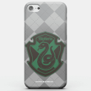 Harry Potter Phonecases Slytherin Crest Phone Case for iPhone and Android