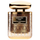 By Terry Terryfic Oud Extreme Extrait De Parfum