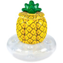 Inflatable Pineapple Drinks Cooler