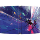 Spider-Man: New Generation 4K Ultra HD (2D Blu-ray inclus) SteelBook Édition Limitée