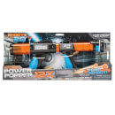 Atomic Twelve Shooter Power Popper