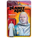 Super7 Planet of the Apes Wave 2 Mendez XXVI ReAction Figure