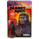 Super7 Planet of the Apes Wave 2 General Aldo ReAction Figure