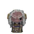 Figurine Pop! Aughra - Dark Crystal
