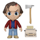 Figurine 5-Star Jack Torrance - The Shining