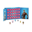 Funko Pint Sized Heroes Fortnite Adventskalender (2019)
