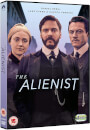 The Alienist Season 1 Boxset