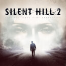 Mondo - Silent Hill 2 - Original Video Game Soundtrack 2xLP