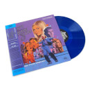 Mondo - Buffy The Vampire Slayer: Once More With Feeling LP