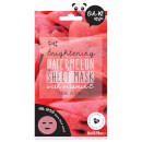 Oh K! Vitamin C Watermelon Sheet Mask 23ml