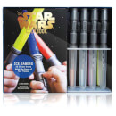 Star Wars Ice Sabers Cook Book