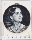 The Heiress - Criterion Collection