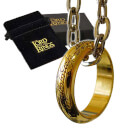 Lord of the Rings The One Ring Prop Replica