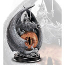 Lord of the Rings The Fury Of The Witch King Incense Burner