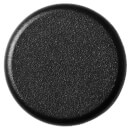 Menu Knobs - Black - 2 Pack