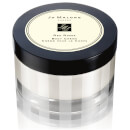 Jo Malone London Red Roses Body Crème 175ml