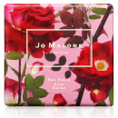London Red Roses Soap